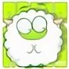 SanaOk's avatar