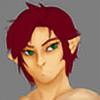 SanaPet's avatar