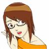 SanaraHikari's avatar