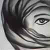 sanasir's avatar