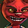 sanat49's avatar