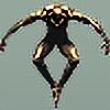 sanatolia's avatar