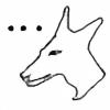 Sanatoru's avatar