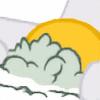 SanauSeven's avatar
