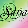 Sanaxoxo's avatar