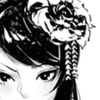 Sanaye's avatar