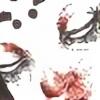 sanbanme's avatar