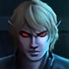 Sanborg's avatar