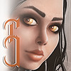 SancaA's avatar