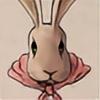 Sanchai-01's avatar