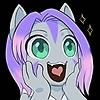 SanchaySquirrel's avatar