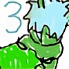 sanchez2007's avatar