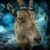 sanchez46er's avatar