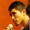 sanchezcampoblanco's avatar