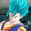sanchezfabioandre's avatar