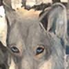 SanchHEDA's avatar