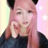 sanchichy's avatar
