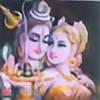 Sanchit-Malik's avatar