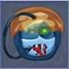 sanchong's avatar
