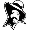 Sanchos's avatar