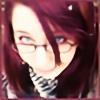 Sancia's avatar
