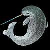 Sanciusart's avatar