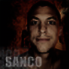 sanco's avatar