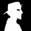 sancochojose's avatar