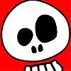 sancochopuntocom's avatar