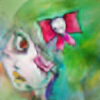 Sancriti's avatar