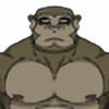 Sanct13's avatar