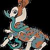 sanctalis's avatar