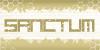 Sanctum-OCT's avatar