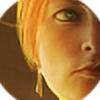 sanctus-lacrymis's avatar