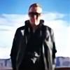 Sanctus87's avatar