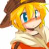 SanctusAvaritia's avatar