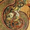 SanctusCecidit's avatar