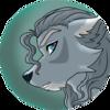 SanctusNocturne's avatar