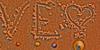 Sand-Art's avatar