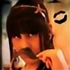 Sand-Dollar's avatar
