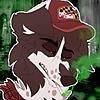 SAND-MUTT's avatar