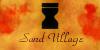 Sand-Village's avatar