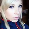 Sanda-lotta's avatar