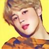 sandagonjl's avatar