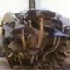sandals6's avatar