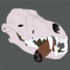 sandame's avatar