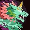 sandara's avatar