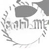 sandaramsa's avatar
