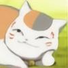 SandBat90's avatar
