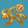 SandBlaster3000's avatar